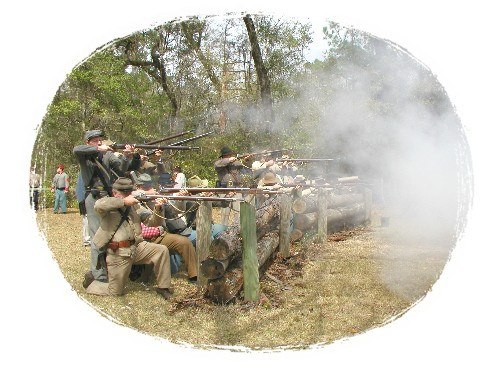 Firing Line Natural Bridge.JPG