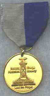 Nat Br medal for sale 2.jpg