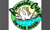 Riverside Cafe logo.jpg