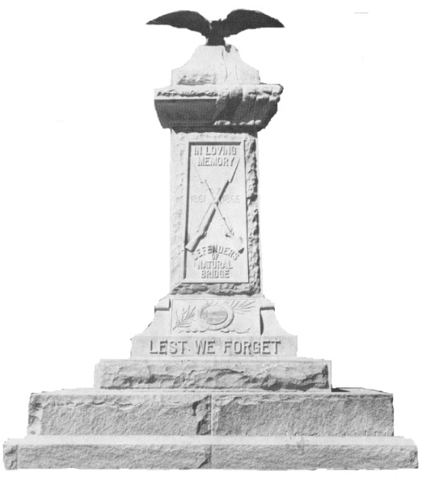 Small Monument 5.JPG
