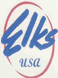 elks logo for site.jpg
